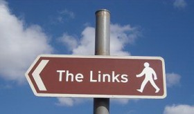 the_links