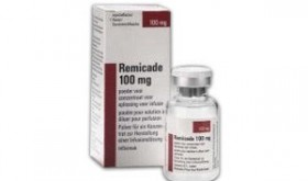 Remicade_300x215